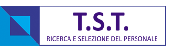 TST Consulting srl